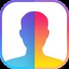 دانلود برنامه تغییر چهره فیس اپ FaceApp 4.5.0.4 اندروید