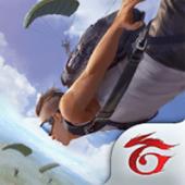 دانلود بازی فری فایر Garena Free Fire v1.47.0 اندروید + مود