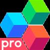 دانلود OfficeSuite + PDF Editor 11.3.35220 – برنامه آفیس + فارسی اندروید