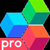 دانلود OfficeSuite + PDF Editor 11.4.35804 – برنامه آفیس + فارسی اندروید