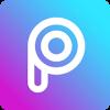 دانلود پیکس آرت PicsArt Photo Studio 16.4.1 برنامه ویرایش عکس اندروید