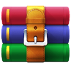 دانلود برنامه فشرده سازی وینرر RAR for Android v5.80+77 اندروید
