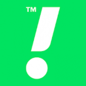 دانلود اسنپ Snapp 5.9.0 درخواست تاکسی اینترنتی اندروید