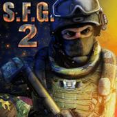 دانلود بازی تفنگی گروه نیروهای ویژه Special Forces Group 2 v4.1 اندروید