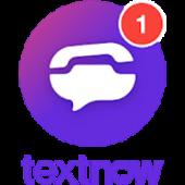 دانلود برنامه ساخت شماره مجازی رایگان TextNow 20.17.0.2 اندروید