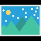 دانلود WallHub – Pro Wallpaper 2.4.2 – مجموعه تصاویر پس زمینه اندروید