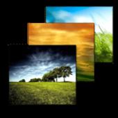دانلود برنامه تصویر زمینه متغیر Wallpaper Changer 4.8.12 اندروید