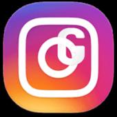دانلود جی بی اینستاگرام GBInstagram & GBInsta Plus 1.60 اندروید