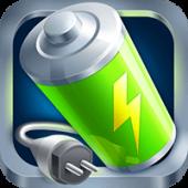 دانلود Battery Doctor (Power Saver) 6.30 – دکتر باتری – کاهش مصرف باتری اندروید