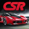 دانلود بازی مسابقات ماشین سواری و درگ CSR Racing 5.0.1 اندروید