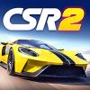 دانلود مسابقات اتومبیلرانی خیابانی CSR Racing 2 v2.9.1 اندروید