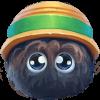 دانلود Cuties 9.0.8 – بازی پرش پشمالوهای اندروید