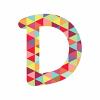 دانلود برنامه دابسمش Dubsmash 5.1.3 ساخت ویدئو اندروید + مود