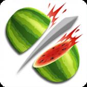دانلود بازی مبارزه فروت نینجا Fruit Ninja Fight 2.5.0 اندروید