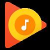 دانلود گوگل پلی موزیک Google Play Music 8.29.9112-1.W اندروید