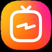 دانلود آپدیت آی جی تی وی اینستاگرام IGTV 183.0.0.40.116 اندروید