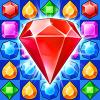 دانلود Jewels Legend – Match 3 Puzzle 2.19.4 – بازی پازلی افسانه جواهرات اندروید