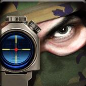 دانلود ۶٫Kill Shot 3.7 – بازی اکشن و تیراندازی شلیک مرگبار اندروید