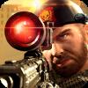 دانلود Kill Shot Bravo 8.5 – بازی اکشن تک تیرانداز شلیک مرگبار اندروید