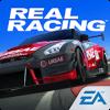 دانلود بازی مسابقات ماشین سواری واقعی Real Racing 3 v7.5.0 اندروید
