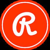 دانلود رتریکا Retrica Pro 7.4.0 برنامه عکاسی و افکت گذاری اندروید