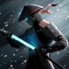 دانلود بازی اکشن شادوفایت ۳ – Shadow Fight 3 v1.23.0 اندروید