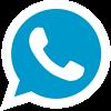 دانلود واتساپ پلاس Whatsapp Plus 8.26 اندروید