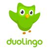 دانلود برنامه یادگیری و آموزش زبان دولینگو Duolingo 5.5.4 اندروید