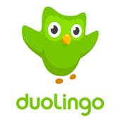 دانلود برنامه یادگیری و آموزش زبان دولینگو Duolingo 4.46.3 اندروید