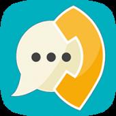 دانلود برنامه پیام رسان آی گپ iGap 2.3.0 اندروید