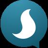 دانلود سروش پلاس Soroush Plus 3.17.7 پیام رسان اندروید