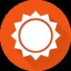 دانلود آکاودر – AccuWeather 7.8.1-5 برنامه هواشناسی اندروید