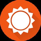 دانلود آکاودر – AccuWeather 6.0.10 برنامه هواشناسی اندروید