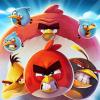 دانلود Angry Birds 2 v2.30.0 – پرندگان خشمگین ۲ اندروید
