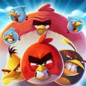 دانلود Angry Birds 2 v2.52.1 – پرندگان خشمگین ۲ اندروید