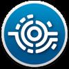 دانلود BarandehBash 1.2.6 – اپلیکیشن مسابقه برنده باش شبکه سه اندروید + iOS