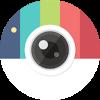 دانلود کندی کمرا Candy Camera 5.4.73 برنامه عکاسی و ویرایش عکس اندروید