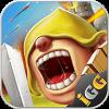 دانلود بازی استراتژیک جنگ پادشاهان Clash of Lords 1.0.446 اندروید