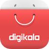 دانلود Digikala 1.9.3-GP – اپلیکیشن فروشگاه آنلاین دیجی کالا اندروید