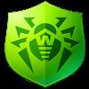 دانلود Dr.Web Anti-virus 12.6.8 – آنتی ویروس دکتر وب اندروید