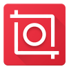 دانلود ویرایشگر عکس و ویدئو Video Editor & Video Maker – InShot 1.625.261 اندروید