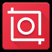 دانلود ویرایشگر عکس و ویدئو InShot Video Editor 1.668.1296 اندروید