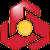 دانلود همراه بانک ملت Hamrah Bank Mellat 2.2.8 اندروید