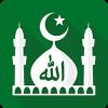 دانلود برنامه اذان، قرآن، قبله نما و اوقات شرعی Muslim Pro 11.3 اندروید