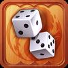 دانلود بازی تخته نرد Narde 4.3.5 اندروید