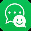 دانلود OGWhatsApp 7.60 – استفاده همزمان دو اکانت واتساپ اندروید