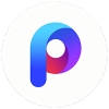 دانلود پوکو لانچر زیبا و پیشرفته POCO Launcher 2.7.2.5 اندروید