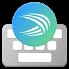 دانلود SwiftKey Keyboard 7.7.4.6 – سوئیفت کیبورد اندروید