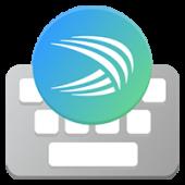 دانلود SwiftKey Keyboard 7.7.9.2 – سوئیفت کیبورد اندروید