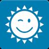 دانلود برنامه هواشناسی YoWindow Weather 2.27.7 اندروید